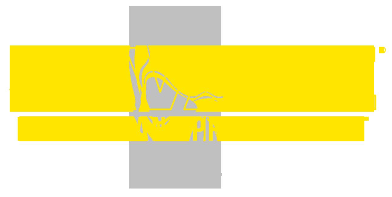 savage-logo.png